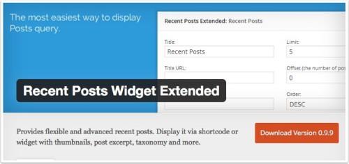 recent-posts-widget-extended 2