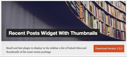 recent-posts-widget-with-thumbnails 2