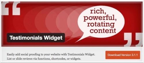 testimonials-widget 2