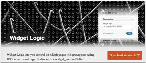 widget-logic 2