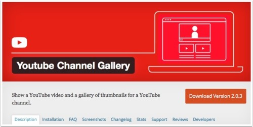 youtube-channel-gallery 2