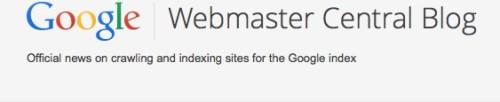 rebranding google search console 2015