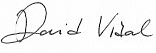 signatura-final