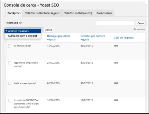 nou-informe-errors-google-search-console.png