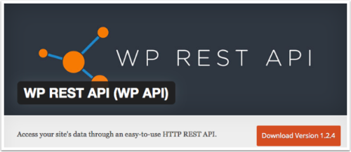 wp44 rest-api