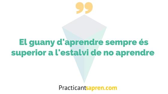 Dites guany16